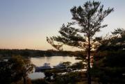 Le Rawley Resort est l'un des plus récents... (Photo Violaine Ballivy, La Presse) - image 2.0