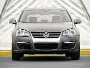 Jetta 2010. Photo: Volkswagen... - image 3.0
