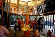 Fun Town est l'endroit tout indiqué pour les... (Photo tirée du site de Legoland) - image 2.0