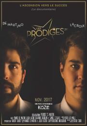 Les prodiges... (Photo fournie par KOZE.TV) - image 2.0