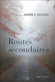 Routes secondaires... (image fournie par québec Amérique) - image 2.0