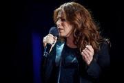 Isabelle Boulay présentera les chansons de son nouvel... (PHOTO ANDRÉ PICHETTE, ARCHIVES LA PRESSE) - image 1.0
