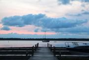 Le Québec a la rivière des Mille Îles.... (Photo Violaine Ballivy, La Presse) - image 3.0
