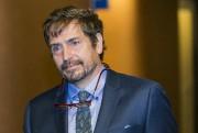 Le psychiatre-expert de la défense Louis Morissette... (Photo Edouard Plante-Fréchette, La Presse) - image 1.0