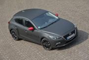 Mazda Skyactiv - crédit: Mazda... - image 9.0
