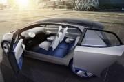 I.D. Concept. Photo: Volkswagen... - image 13.0