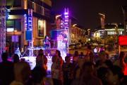 Le Centropolis de Laval. Photo: Jimmy Hamelin... - image 2.0