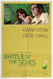 Battle of the Sexes... (Image fournie par Fox Searchlight) - image 2.0