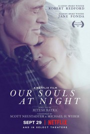 Our Souls at Night ... (Image fournie par Netflix) - image 2.0