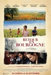 Retour en Bourgogne... (Image fournie par MK2 | Mile End) - image 2.0