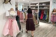La boutiqueChez Angermeier... (Photo Laura-Julie Perreault, La Presse) - image 4.0