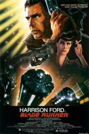 L'affiche de Blade Runner... (Image fournie par Warner Bros.) - image 2.0