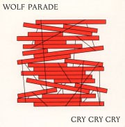 Cry Cry Cry... (image fournie parSub pop) - image 2.0