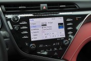 Pour ce qui est du Bluetooth, il fraudra... - image 8.0