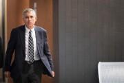Kotiel Berdugo, ex-directeur des services techniques de Hôpital... (PhotoIVANOH DEMERS, LA PRESSE) - image 1.0