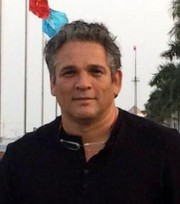 L'entrepreneur Gilbert Leizerovici s'est enrichi de plusieurs centaines... (Photo tirée de LinkedIn) - image 1.1