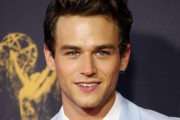 L'acteur Brandon Flynn... (photo Mike Blake, reuters) - image 1.0