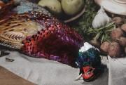 Stéphane Modat conseille de cuisiner la viande de... (PHOTO HUGO-SÉBASTIEN AUBERT, LA PRESSE) - image 2.0