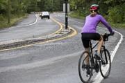 Vélo Québec estime que la Ville de Montréal... (Photo Patrick Sanfaçon, La Presse) - image 2.0