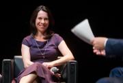 Valérie Plante, candidate à la mairie de Montréal... (Photo Olivier Pontbriand, La Presse) - image 1.0
