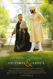 Victoria&Abdul... (image fournie par universal) - image 2.0
