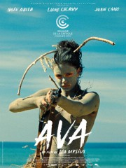 Ava... (Affiche fournie par Fun Film) - image 2.0