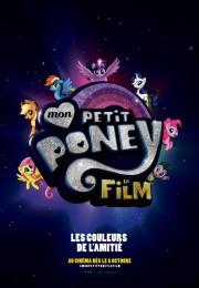 Mon petit poney- Le film... (image fournie par Les Films Séville) - image 2.0