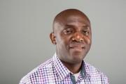 John Nyembo... (PHOTO EDOUARD PLANTE-FRÉCHETTE, ARCHIVES LA PRESSE) - image 1.1