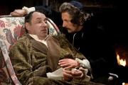 Philippe Noiret et Jean Rochefort dans Que la... (Photo fournie par Unifrance) - image 2.0