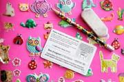 Les enfants reçoivent généralement une nouvelle carte d'assurance... (Photo Alain Roberge, La Presse) - image 3.0