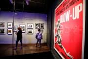 Musée des beaux-arts de Montréal... (Photo Alain Roberge, La Presse) - image 3.0