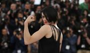 Asia Argento à Cannes en 2014.... (REUTERS) - image 2.0