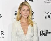 Gwyneth Paltrow... (Jordan Strauss/Invision/AP) - image 3.0
