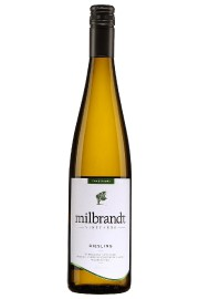 Milbrandt Tradition Riesling 2015, 19,40 $ (12704793)... (Photo fournie par la SAQ) - image 3.0