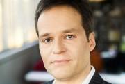 Dany Provost, planificateur financier et actuaire fiscaliste, vice-président... (Photo fournie par Planium) - image 1.0