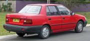 Une Hyundai Excel... (Photo tirée de Wikipedia) - image 3.0