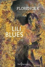 Lili blues... (Image fournie par les Éditions Libre Expression) - image 2.0