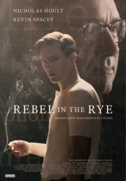 Rebel in the Rye... (image fournie par la production) - image 2.0