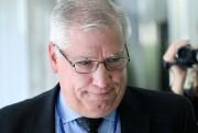 John Melle... (AFP) - image 2.0