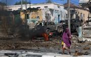 Un attentat au camion piégé est survenu en... (REUTERS) - image 2.0