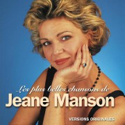 Jeane Manson... - image 2.0