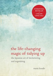 The Life-Changing Magic of Tidying Up... - image 3.0