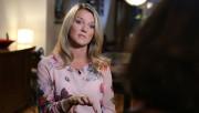 Leanne Nicolle en entrevue à CTV... (Photo tirée du site de CTV) - image 1.0