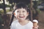 Les aliments peuvent faire ressurgir des souvenirs profondément... (Photo Thinkstock) - image 6.0