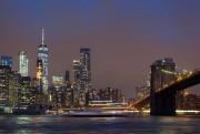 Classique parmi les classiques, New York ne se... (PhotoMark Lennihan, Archives Associated Press) - image 2.0