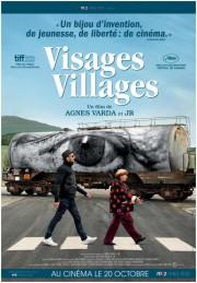 Visages villages... (IMAGE FOURNIE PAR MK2 | MILE END) - image 2.0