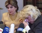 Heather Kerr est au nombre des victimes.... (Photo Amanda Lee Myers, AP) - image 1.0
