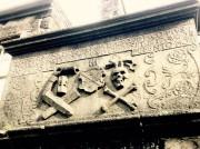 Gratuit, le cimetière Greyfriars Kirkyard, situé en plein... (PHOTO JEAN-CHRISTOPHE LAURENCE, COLLABORATION SPÉCIALE) - image 2.0