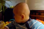 Comme les nouveau-nés passent plus de 15heures à... (Photo Archives La Presse) - image 1.0