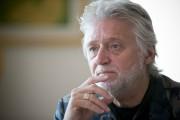 Gilbert Rozon... (Photo David Boily, archives La Presse) - image 1.0